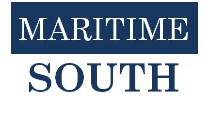 Maritime South
